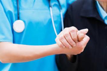 assistenza sanitaria casa residenza pia casa